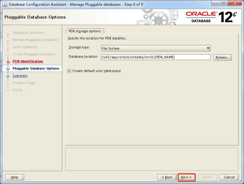 Oracle 12c特性解读-容器数据库和灾备-03 创建与管理CDB和PDB